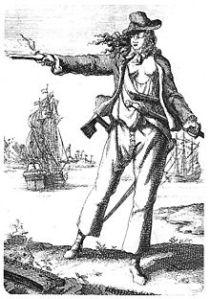 220px-Bonney,_Anne_(1697-1720)