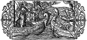 440px-On_Viking_Expeditions_of_Highborn_Maids_Olaus_Magnus