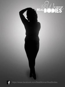 mcx-real-bodies-16