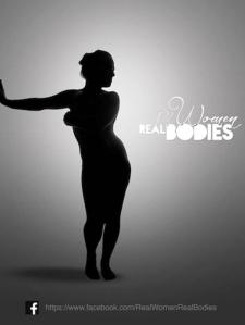 mcx-real-bodies-7